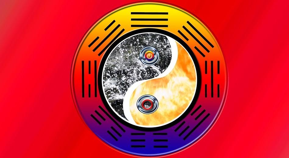 Недостаток Инь почек и Шесть трав Luwei