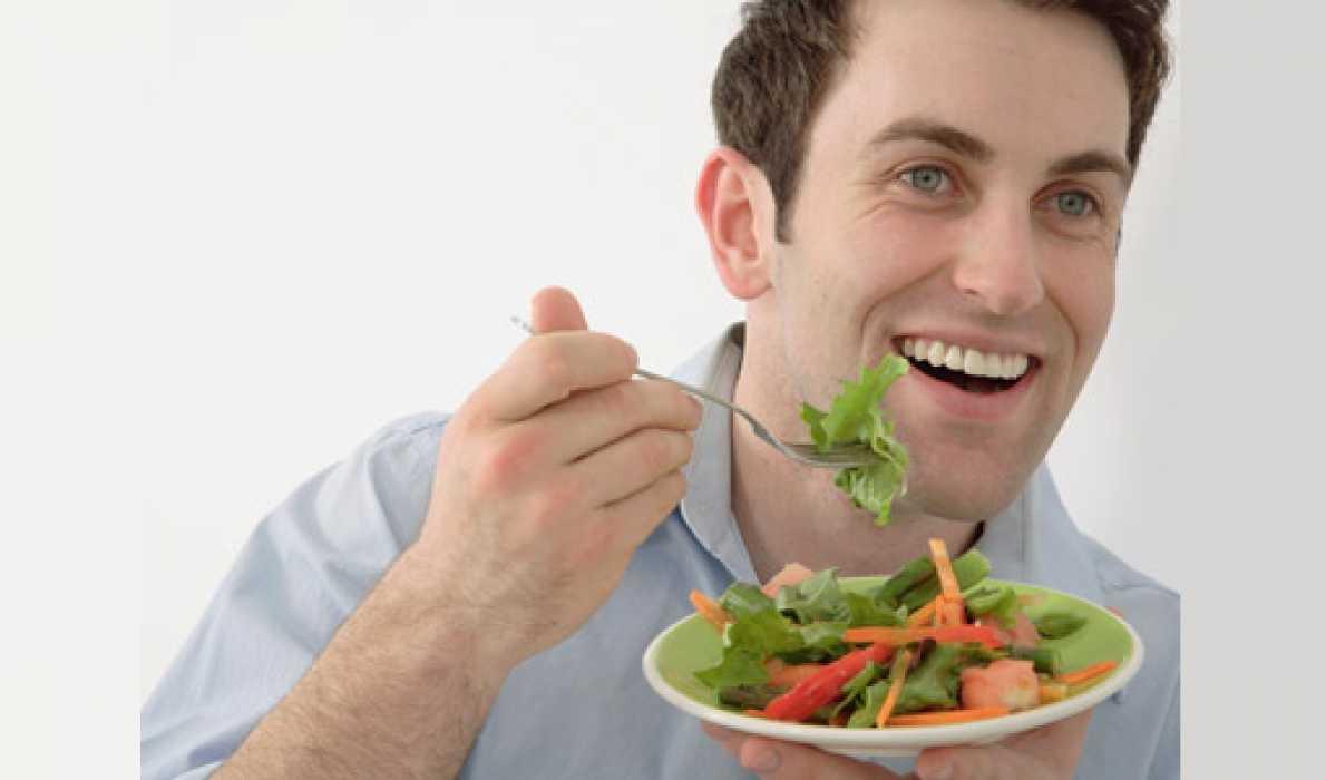 dieta-pri-gastrite-zheludka