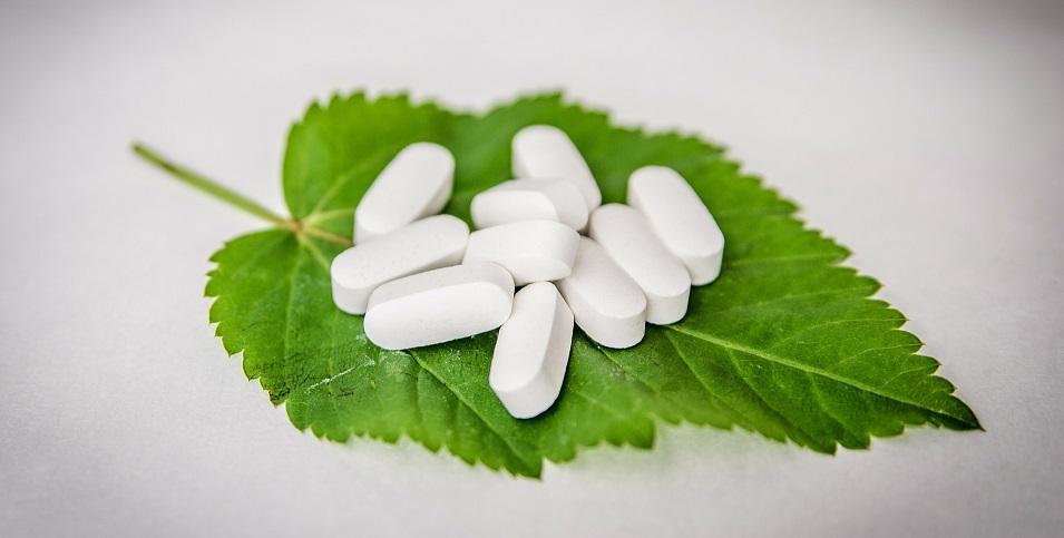medications-257346_1920-21133