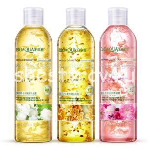 Bioaqua Aritaum Сollection Natural Skin Care
