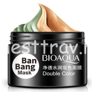 BioAqua Ban Bang