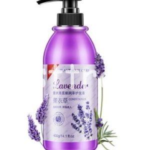 Images Lavender Conditioner