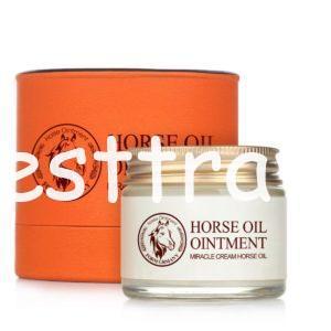 BioAqua Horse Oil Miracle Cream