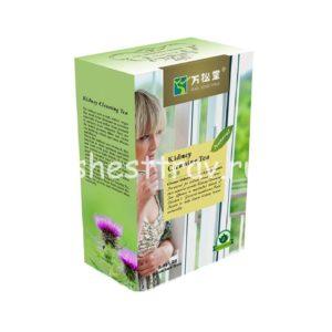 Kidney Cleansing Tea