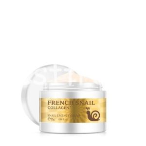 Laikou French Snail Collagen+