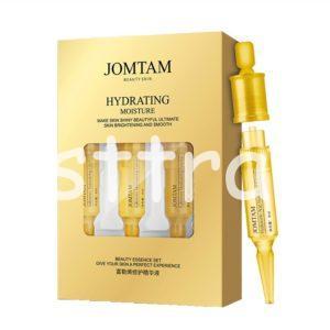 Сыворотка для лица Jomtam c фуллереном