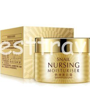 Horec Nursing Snail Meticulous