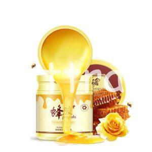 Horec Nourish Honey