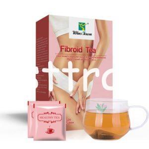 Fibroid Tea чай для здоровья матки