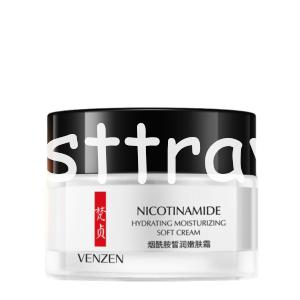 Venzen Nicotinamide Soft Cream