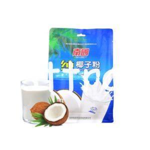 Чистое кокосовое молоко Nanguo купить в интернет магазине Шесть трав