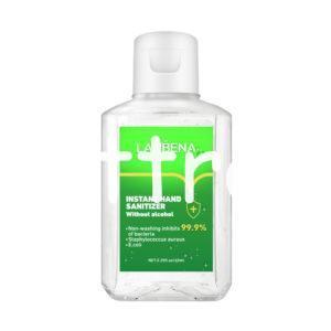Lanbena Antibacterial Handwash Gel