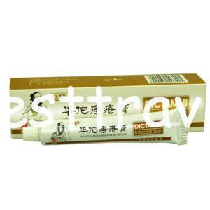 Huatuo Hemorrhoids Cream