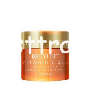 Breylee Retinol Lifting Firming Cream