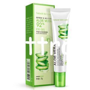 BioAqua Aloe Vera 92% Eye Gel