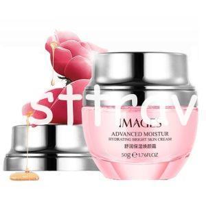 Images Advanced Moisture Cream